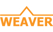 Weaver Roofing Ltd Logo
